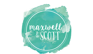 Maxwell and Scott