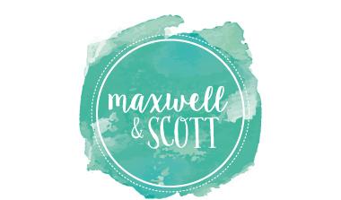 Maxwell and Scott